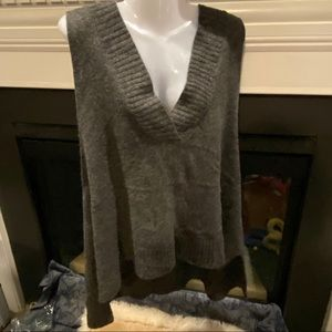 Free People pre-owned size M